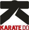 Karate Do Magazine logo