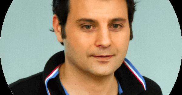 Luca lombardini istruttore karate ju jitsu e - Palestra casale sul sile ...