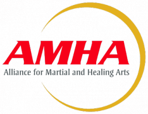 AMHA logo