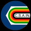 CSAIN logo