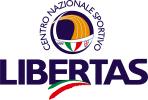 LIBERTAS logo