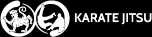 Karate Jitsu logo