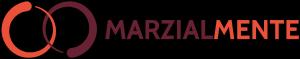 Associazione MarzialMente logo