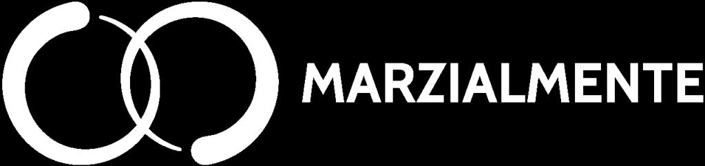 Associazione MarzialMente