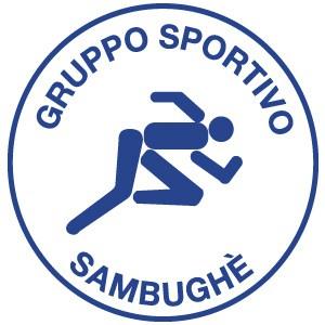 Gruppo Sportivo Sambughè ASD